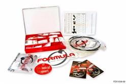 Formula RX Support Kit
