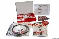 Formula MEGA / THE ONE Support Kit