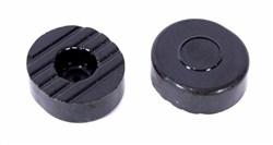 Formula CR3 Caliper Piston Kit