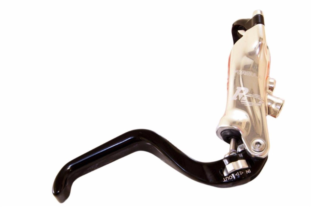 Formula Complete RO Master Cylinder   Bremser > Tilbehør
