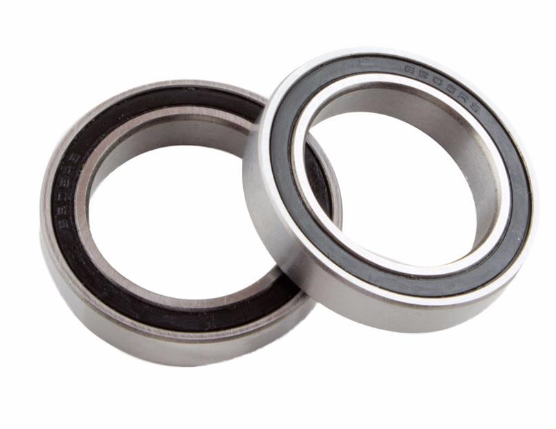 Formula Volo AM Front Hub Bearing Rebuild Kit | Bottom brackets bearings
