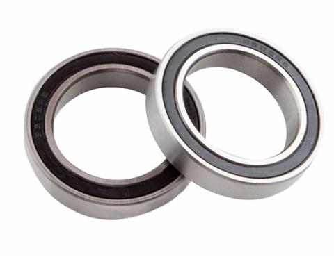 itemprop | Bottom brackets bearings