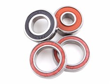 Product image for Formula Volo XC Rear Bearing Rebuild Kit