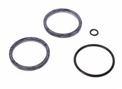 Product image for Formula Caliper Seal Kit