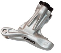 Product image for Formula ORO K24 Master Cylinder Complete Body