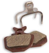 Product image for Formula ORO Puro Organic Brake Pads