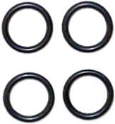 Product image for Formula ORO Hose O-Ring Kit