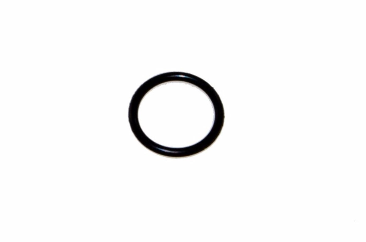 Formula O Ring Kit   Bremser > Tilbehør