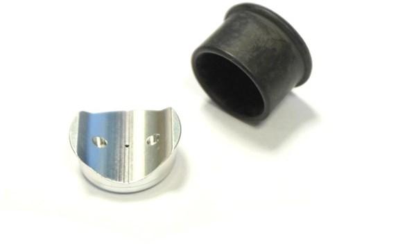 Formula Diaphragm Kit RX / The One FR