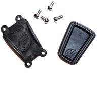 Product image for Formula R1 / T1R / ROR Diaphragm Kit