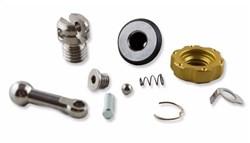 Formula Lever Adjustment Kit THE ONE