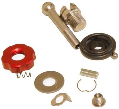 Formula RX Reach Adjustment Kit