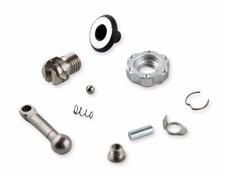 Formula Lever Adjustment Kit RO