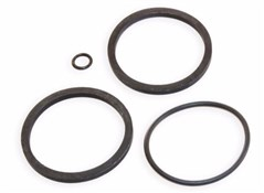 Product image for Formula RO Caliper Seal Kit