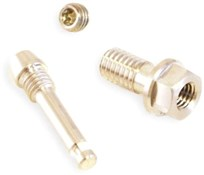 Product image for Formula R1 Racing Caliper Bolt Kit