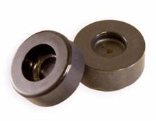 Product image for Formula R1/R1 Racing Caliper Piston Kit