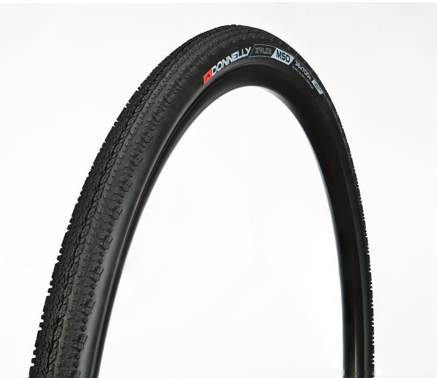 Donnelly XPlor 700c Tubeless Tyre | Dæk