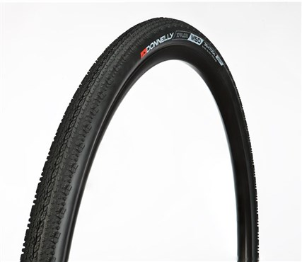 Donnelly XPlor 700c Tubeless Tyre