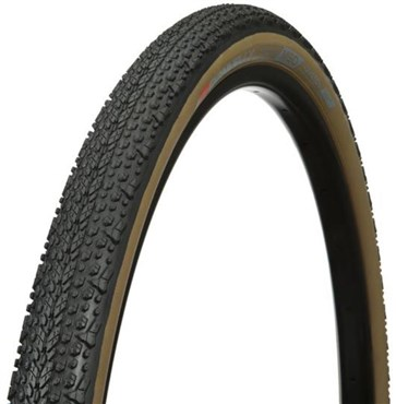 Donnelly XPlor MSO 700c Tubeless Tyre