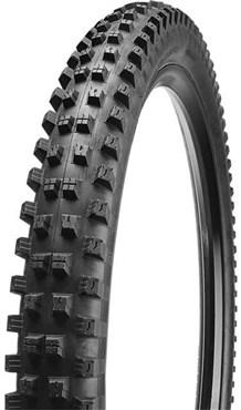 Specialized Hillbilly Black Diamond 2Bliss Ready Tyre