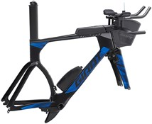 Giant Trinity Advanced Pro Tri Frameset