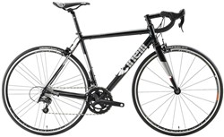 Cinelli Experience Centaur 700c 2018 - Road Bike
