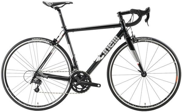 Cinelli Experience Centaur 700c 2018 - Road Bike