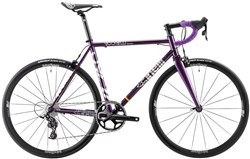 Product image for Cinelli Vigorelli Road Apex 700c 2019 - Road Bike