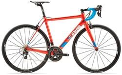 Cinelli Veltrix Caliper Centaur 700c 2018 - Road Bike