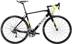 Cinelli Superstar Caliper Ultegra 700c 2018 - Road Bike