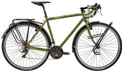 Cinelli HoBootleg 700c 2018 - Touring Bike