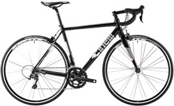 Cinelli Experience Tiagra 700c 2018 - Road Bike