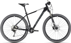 "Product image for Cube Acid 27.5"" - Nearly New - 18"" Mountain Bike 2018 - Hardtail MTB"
