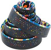 Cinelli 3D Caleido Strip Tape