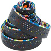 Product image for Cinelli 3D Caleido Strip Tape