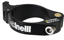 Product image for Cinelli Front Derailleur Bracket