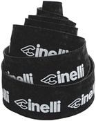 Product image for Cinelli Logo Velvet Tape