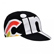Product image for Cinelli Nemo Tig Cap