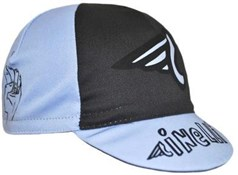 Product image for Cinelli Russ Pope Cap