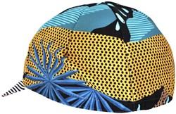 Cinelli Sharp Teeth Cap