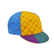 Product image for Cinelli Cap