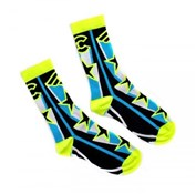 Product image for Cinelli Star Socks