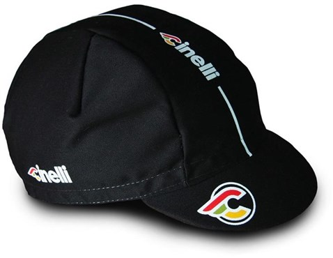 Cinelli Supercorsa Cotton Cap