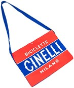 Product image for Cinelli Targa Musette