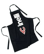 Cinelli Toni Workshop Apron