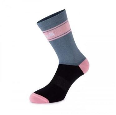 Cinelli Vigorosa Socks | Strømper