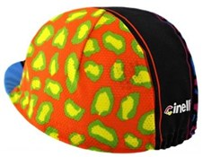 Cinelli Chita Perforated Cap
