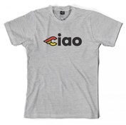 Product image for Cinelli Ciao Nemo T-Shirt