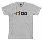 Cinelli Ciao Nemo T-Shirt