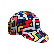 Cinelli City Lights Cap